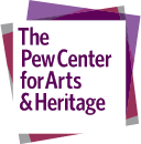 The Pew Center for Arts and Heritage